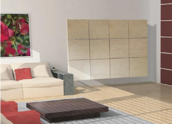 Build your own murphy bed for 275 lifeedited build your own murphy bed for 275 solutioingenieria Images