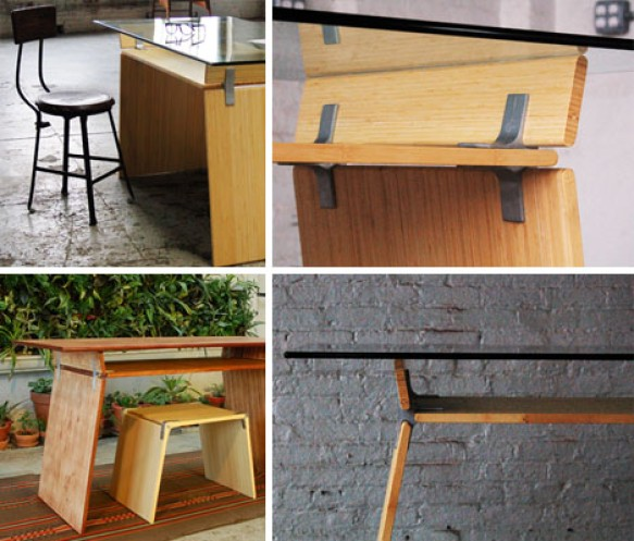 Furniture That Moves And Adapts With Your Life Lifeedited