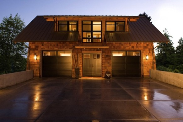 What is an adu and why you should care lifeedited for Accessory dwelling unit house plans