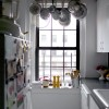 Deb Perelman Kitchen This Valentine's Day Become Smitten With Your Tiny Kitchen
