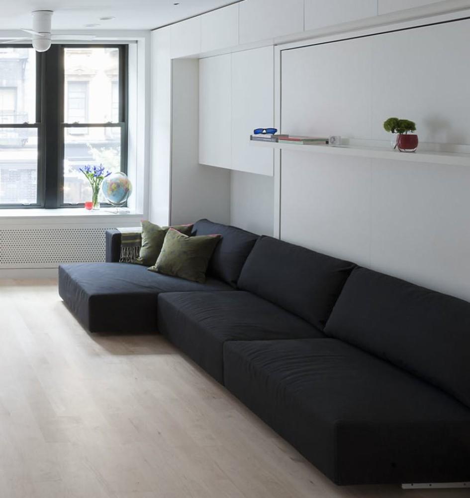 Is it a Sleepy Living Room or Lively Bedroom? - LifeEdited