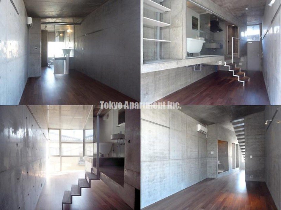 It S Official Anese Small Apartments Are World Coolest