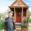 Smallest House In The World 2014 talking to jay shafer about making the universal house - lifeedited
