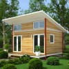 Is Portland Getting Ready for a Tiny House Revolution LifeEdited
