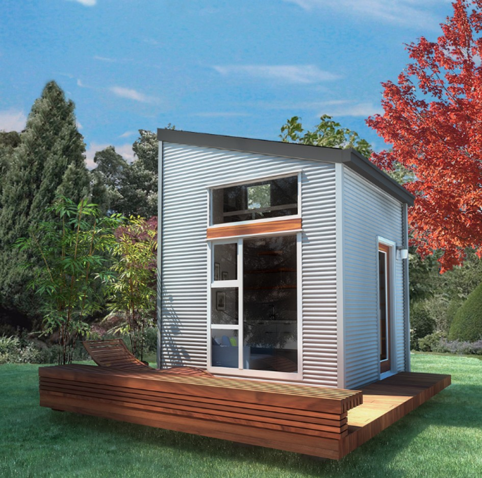Nomad Tiny Homes >> Tag Archive For Nomad Tiny Homes Lifeedited