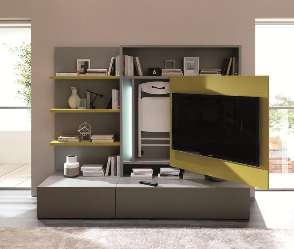 David Friedlander Furniture