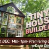 Off-Grid, Tiny House Builders Take Over Tv This Sunday - Lifeedited