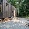 New Startup Offers Rent a Tiny House LifeEdited