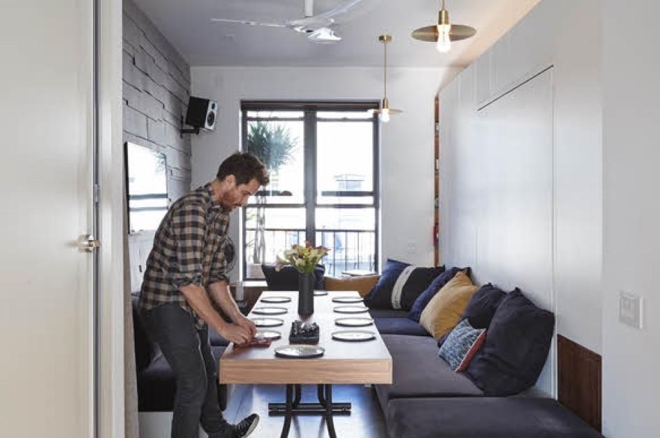 See Set of 25 Official LifeEdited 2 Apartment Photos - LifeEdited