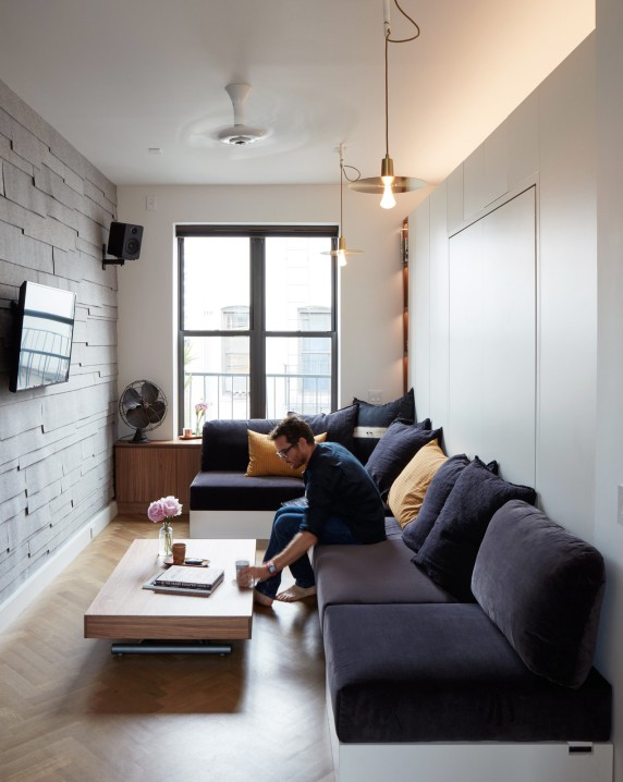 Tag Archives Micro Apartments