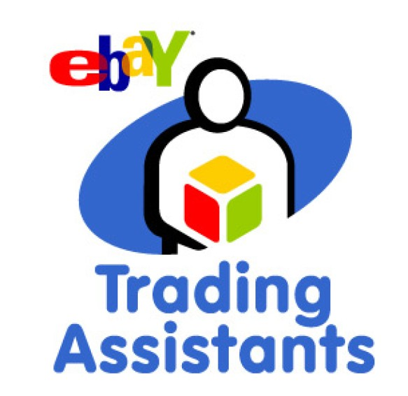 How to sell your expensive stuff on ebay lifeedited for Valuable items to sell