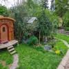 Tiny House Community Portland Oregon LifeEdited