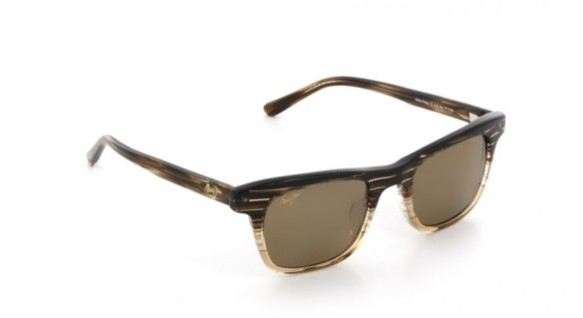Maui Jim Warranty >> Could These Be A Pair Of Sunglasses For Life Lifeedited
