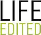 lifeedited2 - Get Caught Up With Bloggers Writing About ScanMyPhotos.com