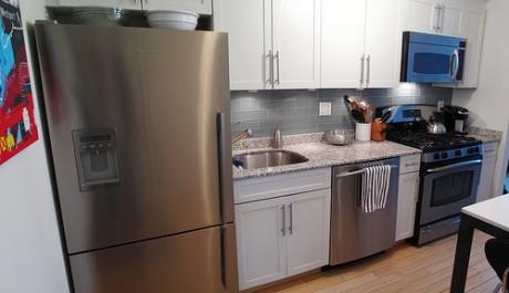Help design jim s kitchen win money lifeedited for Win a kitchen remodel