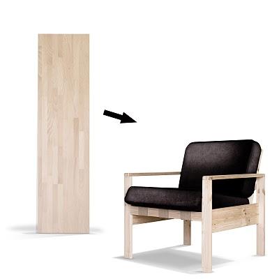 the world s smallest home and diy bauhaus furniture lifeedited. Black Bedroom Furniture Sets. Home Design Ideas