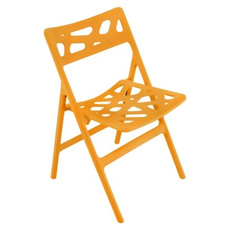 10 Folding Chairs to Look at and Sit On - LifeEdited