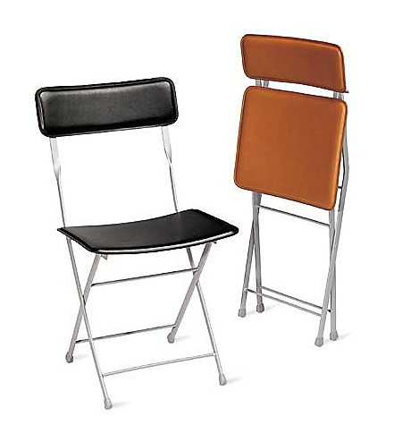 Folding Chairs To Look At And Sit On LifeEdited - Collapsible chairs