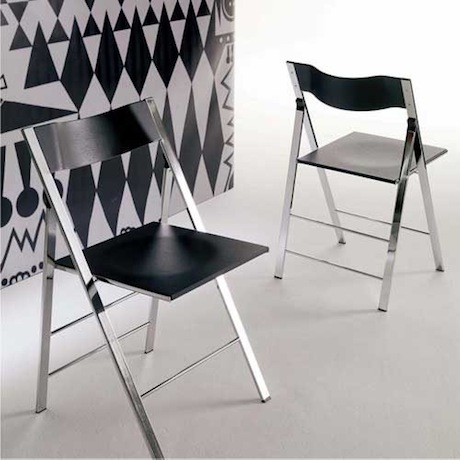 Superbe ... Prices. 8 Resource Furniture Pocket Chair 225 480 10 Folding Chairs To  Look At And Sit On Lifeedited