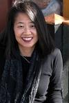 Christine-Hsu