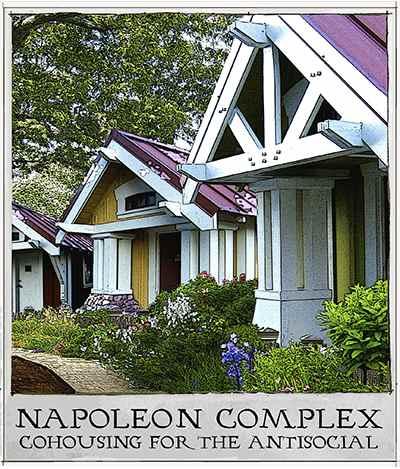 Napoleon-complex-houses