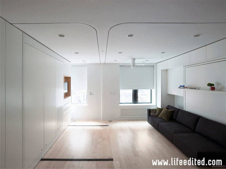 See Full Set Of Official LifeEdited Apartment Photos