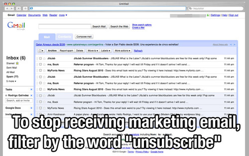 life-hack-unsubscribe