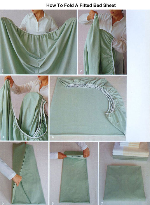 life-hacks-how-to-make-your-life-easier-fitted-sheet