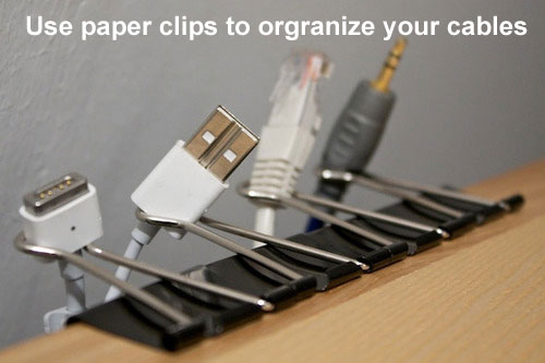 life-hacks-how-to-make-your-life-easier-paper-clips