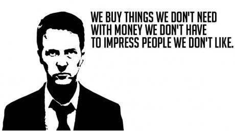 fight-club-things-we-dont-need