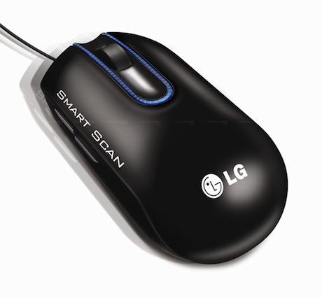 lg-lsm-100