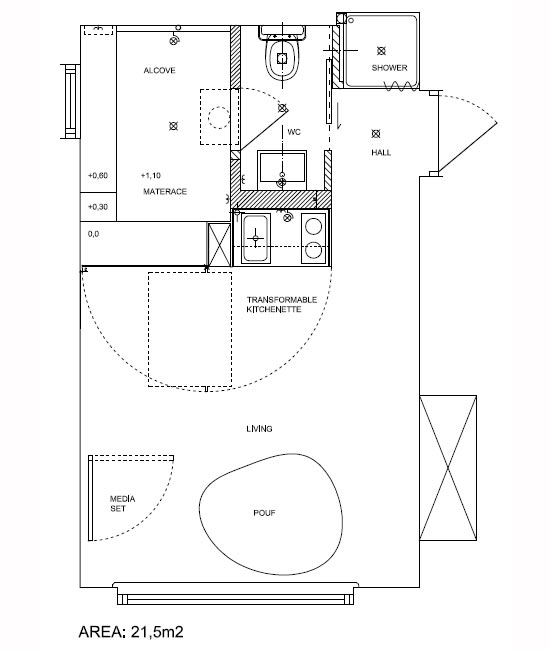 358036239097204368 also Brick House besides Stick Your Kid In A Cubby Hole further 5988 further  on tiny house warsaw