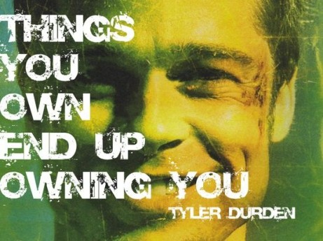 tyler-durden-owing
