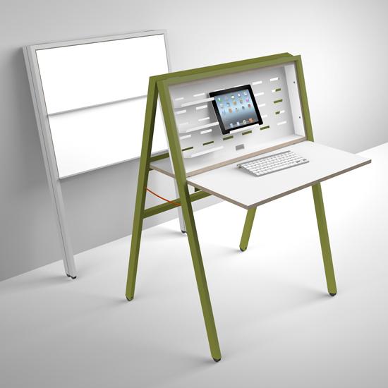 desk. edited. - lifeedited