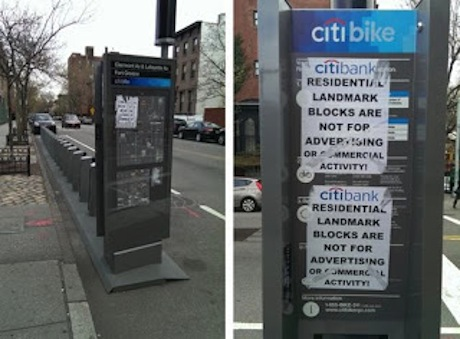 citibike-brooklyn