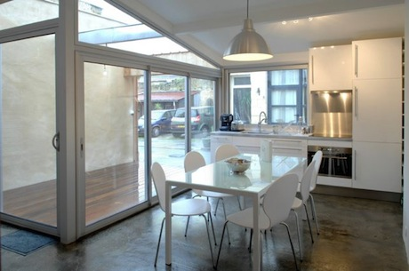 passage-buhan-kitchen