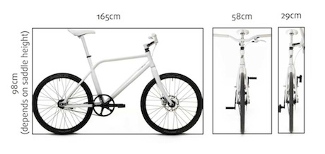 thinbike-specs-lifeedited