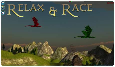 relax-and-race