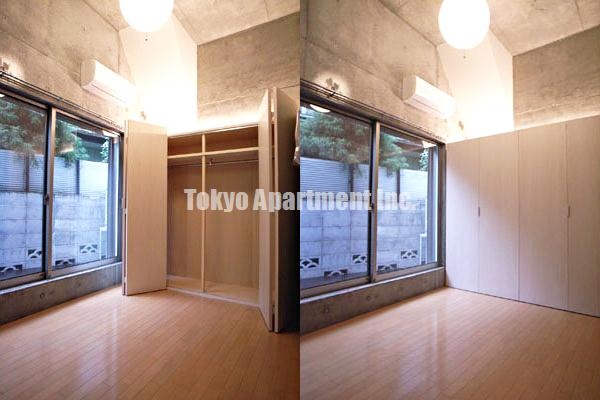 It\'s Official: Japanese Small Apartments Are World\'s Coolest ...
