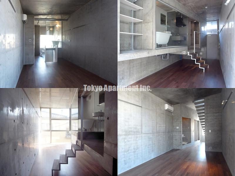 It S Official Anese Small Apartments Are World Coolest Lifeedited