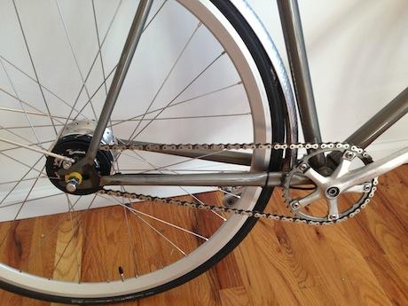 alfine-rear-hub