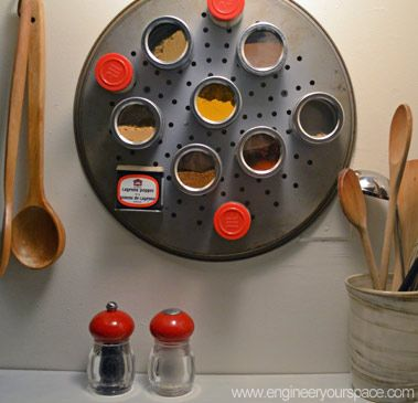 diy-pizza-pan-spice-rack