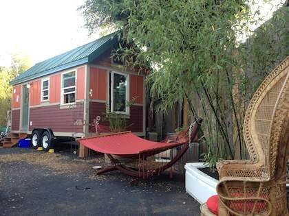 caravan-tiny-house-hammock