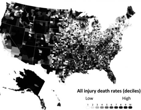 density-violent-death