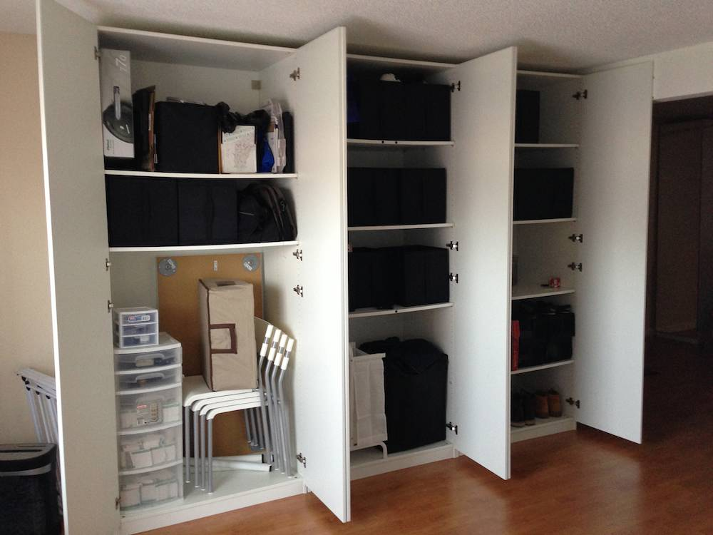 ikea pax bedroom furniture My Web Value