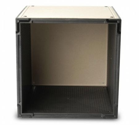 yubecube-cube