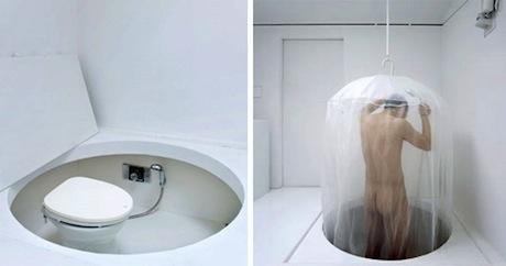 paco-bathroom