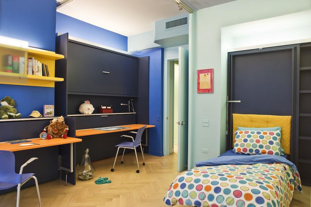 2 Bedrooms 4 Kids 1 Mom Lots Of Ideas Lifeedited