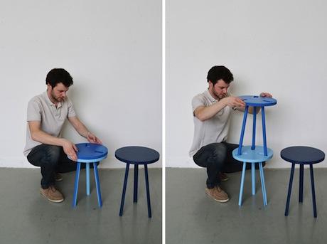 modest-stool