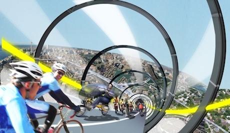 london-sky-cycle